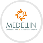 Medellín Convention & Visitors Bureau