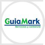 Guía Mark