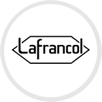 Lafrancol