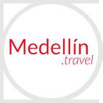 Medellín.travel
