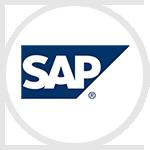 SAP - Corona