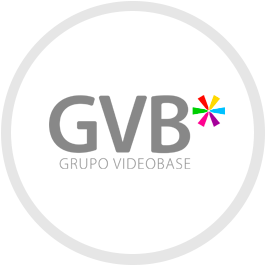 Grupo Video Base - Clientes Decoding