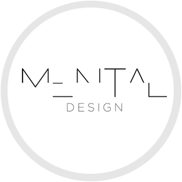 Mental Design - Clientes Decoding