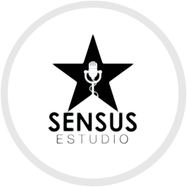 Sensus Estudio - Clientes Decoding